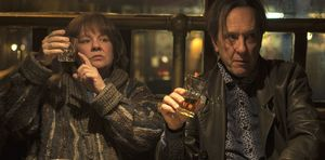 Melissa McCarthy is the perfect Lee Israel in 'Can You Ever Forgive Me?' (TIFF review)