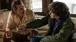 'White Boy Rick' Review