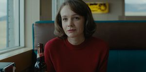 Carey Mulligan, Wildlife