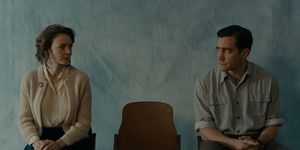 'Wildlife', Paul Dano
