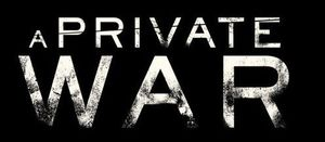 'A Private War' Review