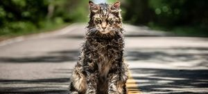'Pet Sematary' Paramount Pictures