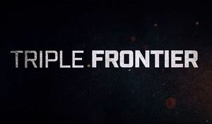 'Triple Frontier' Review