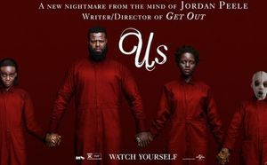 'Us' Review