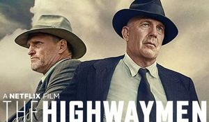 'The Highwaymen' Review