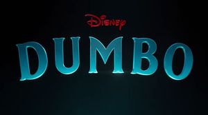 'Dumbo' Review