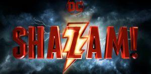 'Shazam!' Review