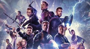 'Avengers: Endgame' review