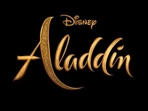 'Aladdin' Review