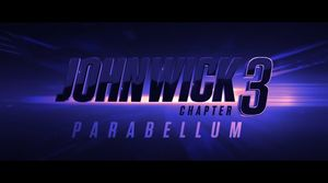 'John Wick: Chapter 3 - Parabellum' Review