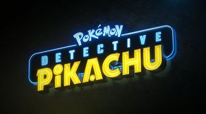 'Pokemon: Detective Pikachu' Review