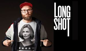 'Long Shot' Review