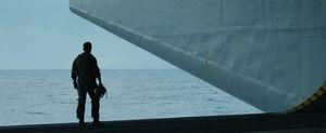 'Top Gun: Maverick' Courtesy Paramount