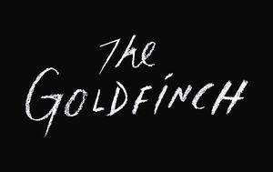 'The Goldfinch' Review