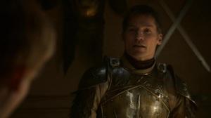 Game Of Thrones: Season 4 Teaser Trailer