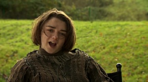 Watch Game of Thrones Season 4: Fire and Ice Foreshadowing Preview Show