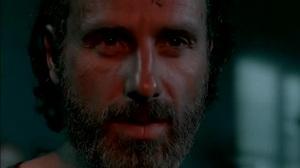 Extended Trailer: The Walking Dead, Season 5