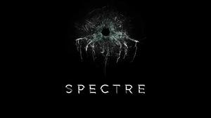 James Bond movie, Spectre, announces filming has begun with …