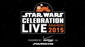 Watch the 'Star Wars: Force Awakens' Panel Featuring J.J…