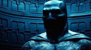 'Batman vs. Superman: Dawn of Justice' Trailer Sneak Peek