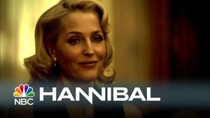 Hannibal is Happy Together in first Season 3 preview - premi…