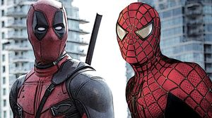 Watch Tobey Maguire's Spider-Man edited to a beat Deadpool-S