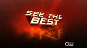First Look At Zoom in new The Flash Season 2 Spot