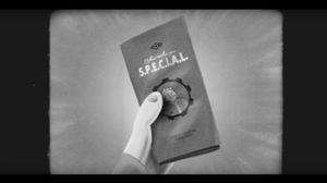 Game Gob: Fallout 4 - S.P.E.C.I.A.L. Series Supercut - All 7 Episodes