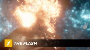 Three Days until The Flash Season 2 Spot