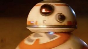 J.J. Abrams Continuing What George Lucas Started in New TV S…
