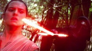 Star Wars: The Force Awakens Official International Trailer …