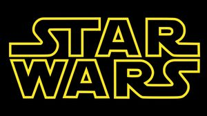 Opening Crawl from Star Wars: The Force Awakens