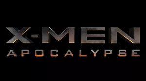 Trailer Reaction: X-Men Apocalypse