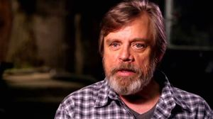 """""""We're Going Back"""" - Star Wars: The Force Awakens Featurette"""