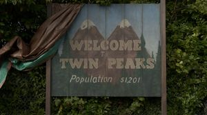 'Twin Peaks' Now In Production. Coming To Showtime In 2017 (…