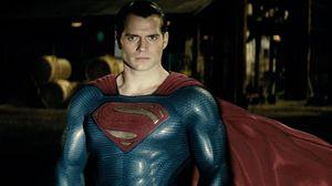Batman V Superman: Dawn Of Justice TV Spot 3