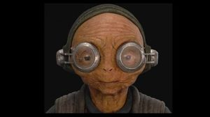 """Inside The Incredible Visual Effects Of """"Star Wars: The Fo…"""