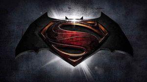 Batman v Superman: Dawn Of Justice (Extended TV Spot)