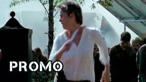 The Walking Dead Mid-Season Premiere International Promo, Re…
