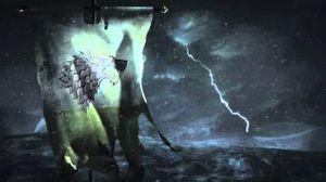 Game Of Thrones Season 6: Stark Battle Banner Tease