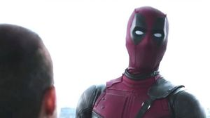 Deadpool TV Spot 19