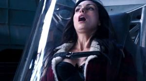 Deadpool TV Spot 14 Ryan Reynolds, Morena Baccarin