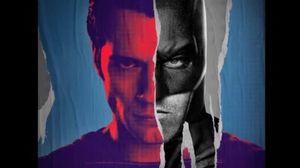 Batman V Superman First Listen Their War Here full Hans Zimm…