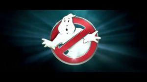 Teaser Trailer for Female 'Ghostbusters' Reboot, Full Traile…