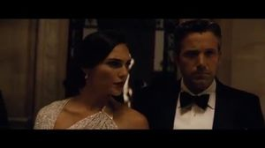 Watch all 6 new clips released for Batman v Superman: Dawn o…