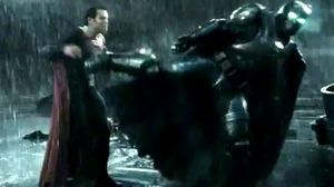 """Superman was never real"" - the Latest Batman v Superman Ext…"
