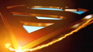 Official promo teases the upcoming crossover between Supergi…
