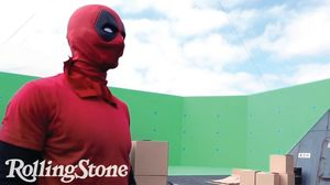 Get Behind the Scenes on the Fight Sequences of Deadpool