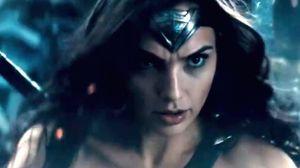 Final International Trailer for Batman V Superman: Dawn of J…
