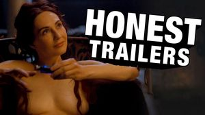 Seasons 4 and 5 get an honest trailer for Game of Thrones